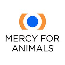 Mercy For Animals Brasil