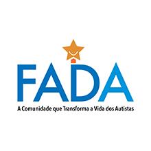 FADA - FUNDAÇÃO DE APOIO E DESENVOLVIMENTO DO AUTISTA