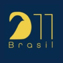 D11 Brasil