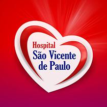 Hospital São Vicente de Paulo Mutum