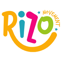 Instituto Rizo Movement