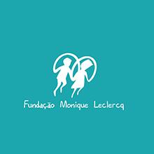 Fundação Monique Leclercq