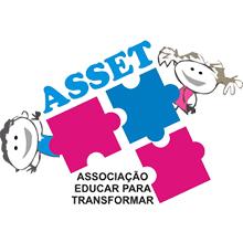 ASSET - ASSOCIAÇÃO EDUCAR PARA TRANSFORMAR