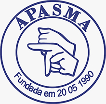 APASMA - Associação de Pais e Amigos dos Surdos de Mauá