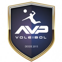ASSOCIACAO DE VOLEI DO PEDREGAL - AVP