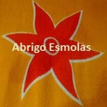 Abrigo Esmolas