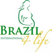Brazil 4 Life