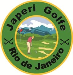 Associação Golfe Público de Japeri