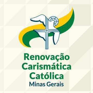 Rcc Minas