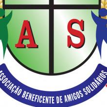 abas - associação beneficente de amigos solidarios