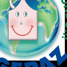 Associação Agentes da Paz