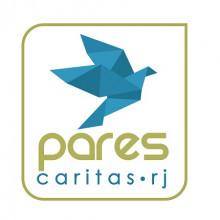 PARES Cáritas RJ